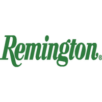 Depiladoras Remington